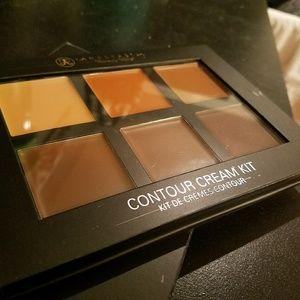Anastasia Beverly Hills Makeup - ON HOLD Anastasia Beverly Hills contour cream kit